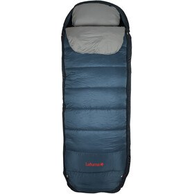Lafuma Nunavut Sleeping Bag north sea/mercury